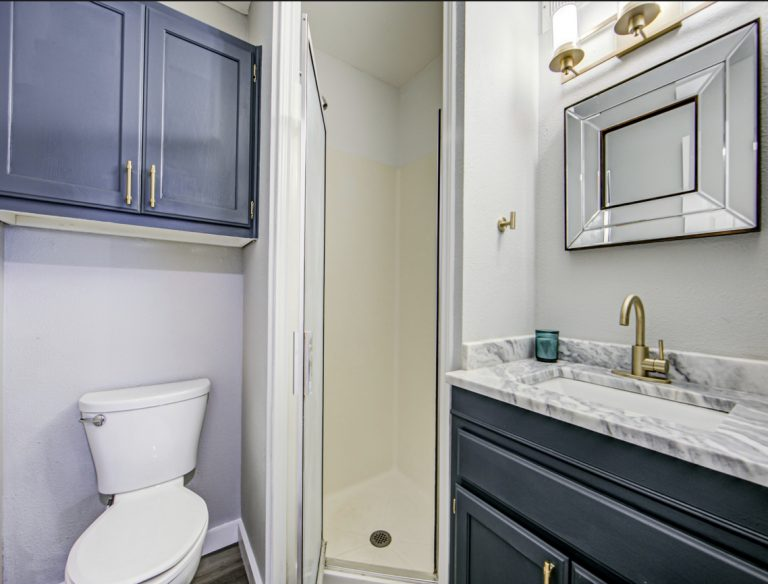 renovate my bathroom in alamo heights